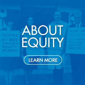 About Equity