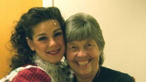2009 – Diane Ronneberg