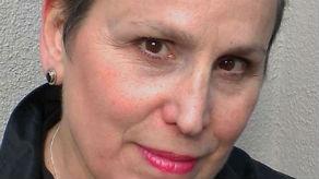 2010 – Lynne Soffer
