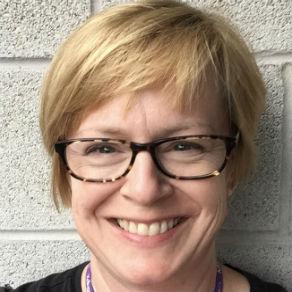 Laura D. Glenn