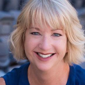 Linda Griffin
