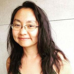 Winnie Y. Lok
