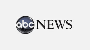 ABC NEWS: BROADWAY, NEW YORK THEATER SCENE TO REOPEN IN SEPTEMBER AT FULL CAPACITY