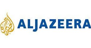 AL JAZEERA: SAVING NEW YORK