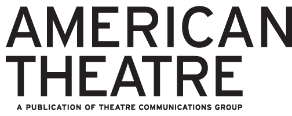 AMERICAN THEATRE: ACTORS' EQUITY BLOWS OPEN THE DOORS
