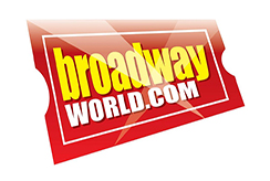 BROADWAY WORLD: VIDEO: KATE SHINDLE DISCUSSES THE IMPORTANCE OF ARTS FUNDING