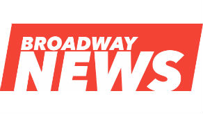 BROADWAY NEWS: ACTORS' EQUITY CALLS FOR RUDIN'S STAFF TO BE RELEASED FROM ANY NDAS