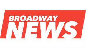 BROADWAY NEWS: ACTORS' EQUITY CALLS FOR RESIGNATION OF GOV. CUOMO
