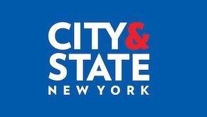 CITY & STATE: THE 2021 NEW YORK CITY LABOR POWER 100