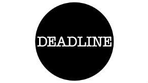 DEADLINE: ACTORS' EQUITY PLANS TOWN HALL TO ADDRESS MEMBER PETITION DEMANDING WORK RETURN DETAILS