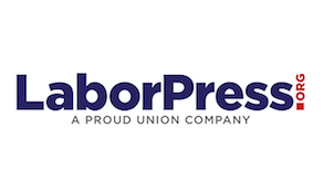 LABORPRESS: INSIDE THE ACTORS' EQUITY AND OFF-BROADWAY LEAGUE NEW COLLECTIVE BARGAINING AGREEMENT