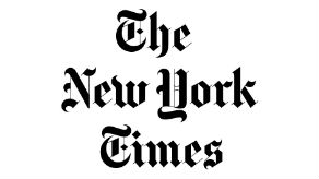 NYT: COMING TO BROADWAY: VACCINATIONS FOR NEW YORK'S THEATER WORKERS