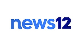 NEWS 12 NEW JERSEY: ACTORS UNION PUTS MORE COVID-19 SAFETY GUIDELINES IN PLACE IN EFFORT TO RETURN TO WORK