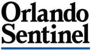 ORLANDO SENTINEL: ORLANDO SHAKES' 'DREAM' A BIG STEP FORWARD FOR UNION ACTORS