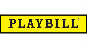 PLAYBILL: BROADWAY SHOWS WILL REQUIRE COVID-19 VACCINES FOR EMPLOYEES UNDER ACTORS' EQUITY AGREEMENT