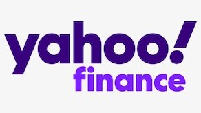 YAHOO! FINANCE: ACTORS' EQUITY ASSOCIATION PRESIDENT ON WAYS THE RELIEF BILL IS 'MEANINGFUL' FOR THE ARTS