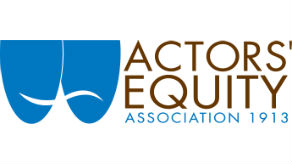 ACTORS' EQUITY ASSOCIATION CONDEMNS GEORGIA'S NEW VOTING LAW