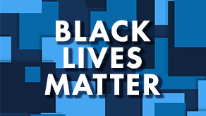 Equity Council Renews and Updates Black Lives Matter Resolution