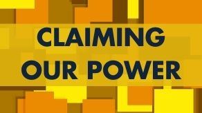 Equity Celebrates Asian American and Pacific Islander Heritage Month with 'Claiming Our Power' Event Online